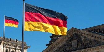 تیراندازی در غرب آلمان/ 8 کشته و 5 مجروح