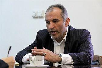 فعالیت 110 سازمان مردم نهاد در حوزه اعتیاد