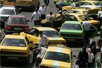مشکلات به اشتراک گذاری سفر در ایران