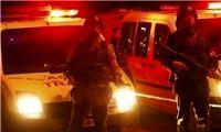 استعفای دو نفر از ژنرال های مهم ارتش ترکیه