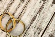 نبود مسکن ارزان و اثر آن بر افزایش سن ازدواج