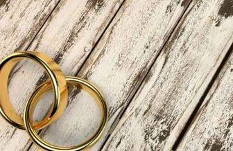 ۱۱ میلیون نفر سن متعارف ازدواج را رد کردهاند