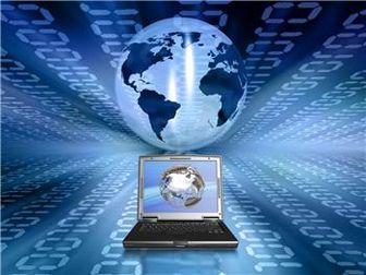 لیست ۱۰ کشور برتر دنیا در زمینه سرعت اینترنت