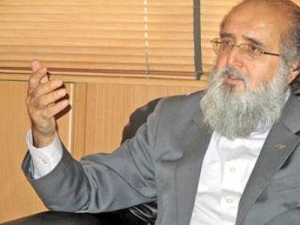تغییر در آیین نامه سرمایه گذاری خارجی در بورس
