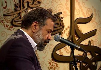 بازگشت محمود کریمی به تلویزیون، پس از روضه جنجالی
