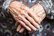 پیرترین میلیاردر دنیا در ۱۰۰ سالگی هر روز سرکار میرود+عکس