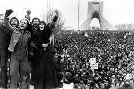 راز ماندگاری انقلاب اسلامی