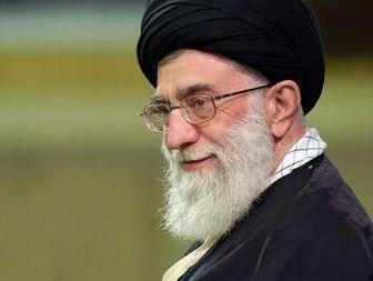 میرزا یک واحد مینیاتوری از جمهوری اسلامی را در رشت به وجود آورد