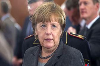 مرکل؛ خطرناک ترین سیاستمدار اروپا