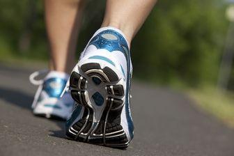 تاثیرات شگفتانگیز پیاده روی+ برنامه تمرینی برای افراد مبتدی