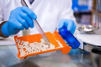 تخصیص ۲۰ درصد منابع حمایت از تولید داخلی به صنعت دارویی