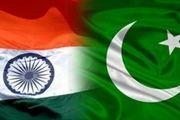احضار کاردار هند در اسلام آباد