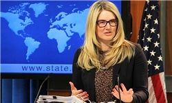 مذاکرات فشردهای با ایران در جریان است