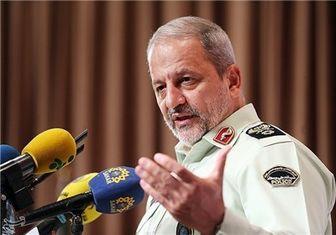 ایران آماده پذیرش مجروحان یمنی