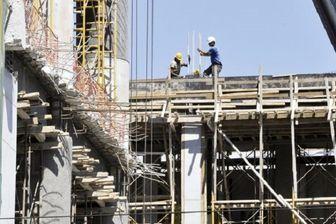 تعلل چند ماهه در پرداخت تسهیلات ۵۰ میلیونی ساخت مسکن
