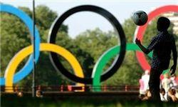 ابهام تعویق سفر نمایندگان شورای المپیک به ایران