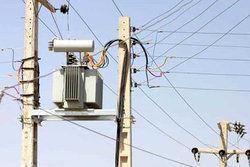 فرسودگی ۴۰ درصد شبکه برق پایتخت
