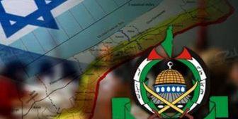 حماس: اسرائیل به غزه حمله کند، موشک باران می شود