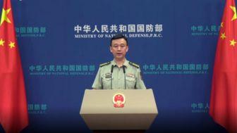 هند مسبب درگیریهای اخیر در مرز چین
