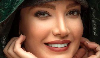 تغییر چهره متین ستوده با تغییر فصل /عکس