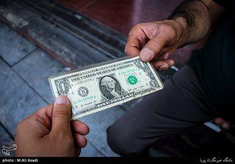 طرح جدید مجلس برای ساماندهیبازار ارز