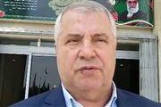 علی پروین: علی کریمی به رشد و بهتر شدن شرایط فوتبال کمک میکند