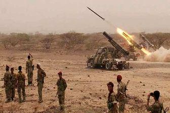 آل سعود دست به دامان ارتشهای سودان و سنگال شد