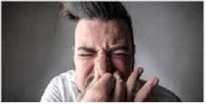 آیا نگه داشتن عطسه میتواند باعث حمله قلبی شود؟