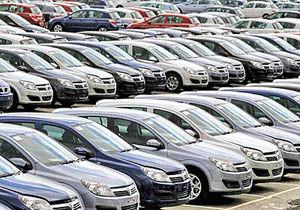 افزایش قیمت ها به نفع کدام گروه تمام می شود؛مردم یا خودرو سازان؟