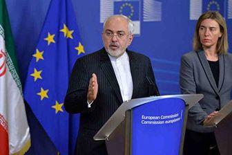 تحمیل اراده ایران به اروپا برای حل سیاسی بحران یمن
