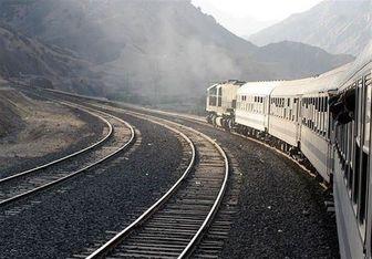 زمان پیشفروش بلیت قطارهای زمستانی