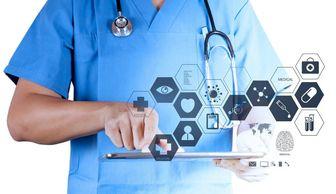 نرم افزارها دستیار پزشکان برای مدیریت کلینیک