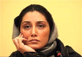 جنجال هایی که هدیه تهرانی به راه انداخت!