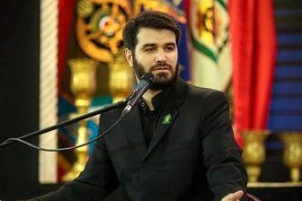 حمله تندِ میثم مطیعی به غلامرضا کویتیپور بهخاطر کلیپ جنجالی اش/ عکس