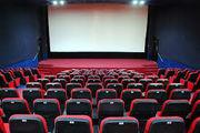 چه فیلمهایی در ماه رمضان ۹۸ اکران شدند