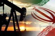تولید نفت ایران چند درصد افزایش یافت؟