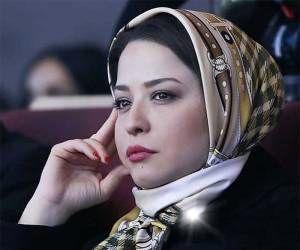 پارت سوم از رژیم درمانی مهراوه شریفی نیا +عکس