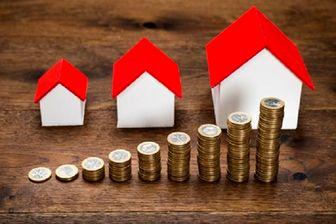 نحوه اخذ مالیات بر خانههای خالی مشخص شد