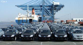واردات خودرو تهدید است؟