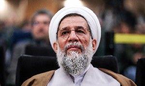 اسرائیل با تهدید ایران مرگ خودش را تسریع می کند