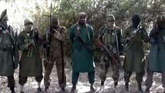 یک گروه مسئولیت انفجار خودرو بمب گذاری شده در نیجریه را بر عهده گرفت