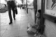 اصلی ترین علل کار خیابانی «کودکان»
