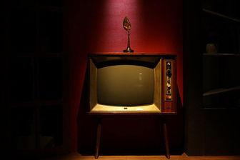 تدارک ویژه تلویزیون برای شهادت امام صادق(ع)