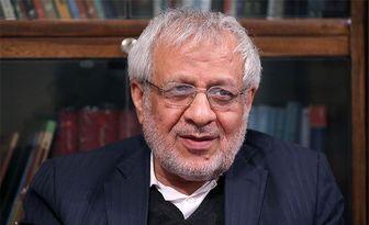 بادامچیان: FATF تفسیرپذیر و با منافع ملی ایران مغایر است
