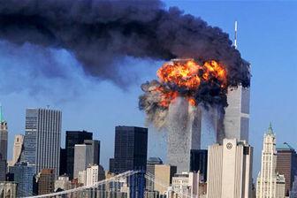 حملات ۱۱ سپتامبر، نقطه عطفی برای اسرائیل