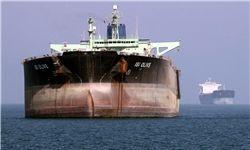 ساخت پالایشگاه در اندونزی با منابع نفتی ایران