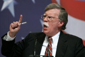 جان بولتون جایگزین «هربرت مکمستر» مشاور امنیت ملی ترامپ می شود