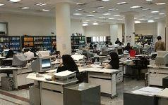 ۱۱گروه کارمند دولت کارگر محسوب شدند + سند