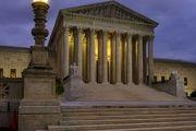 مخالفت دیوان عالی آمریکا با درخواست جمهوریخواهان