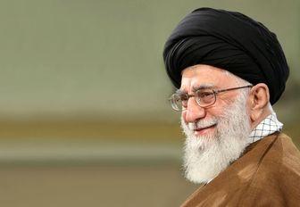 مرور سریع بیانات رهبر معظم انقلاب در عید قربان